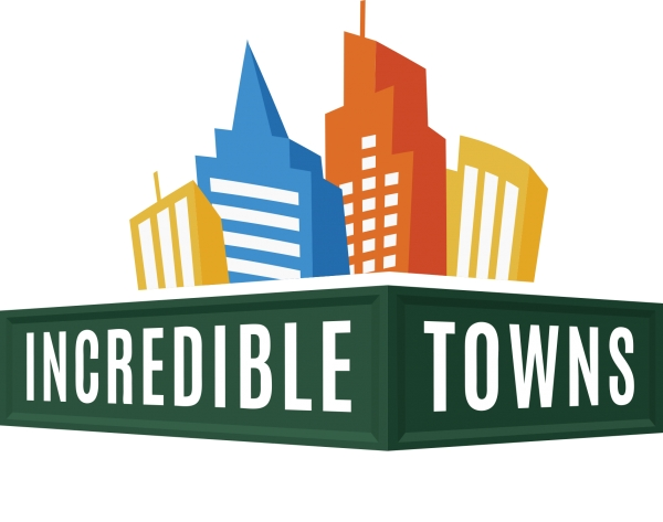 Incredible Business Networking - Greater Knoxville TN