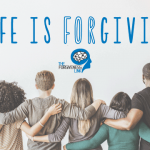 Life is Forgiving