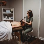 Flourish Therapeutic Massage