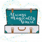 Simply Magical Vacations By Amy