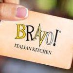 Bravo Italian Kitchen Knoxville TN