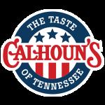 Calhoun's Knoxville TN