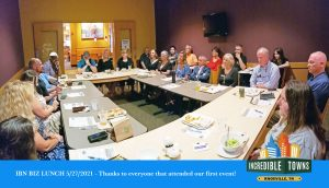 Incredible-Business-Networking-Knoxville-TN