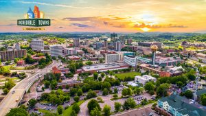 Incredible-Towns-Knoxville-Business-Networking-and-Web-Marketing