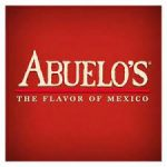 Abuelos Knoxville TN