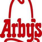 Arby's Knoxville TN