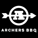 Archers BBQ Knoxville TN