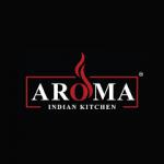 Aroma Indian Kitchen Knoxville TN