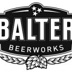 Balter Knoxville TN