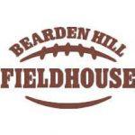 Bearden Hill Fieldhouse Knoxville TN