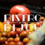 Bistro at Bijou Knoxville TN