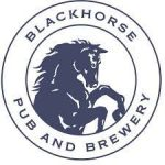 Blackhorse Pub and Brewery Knoxville TN