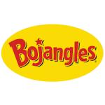 Bojangles Knoxville TN