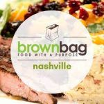 Brown Bag Knoxville TN