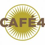 Cafe 4 Knoxville TN