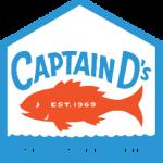 Captain D's Knoxville TN