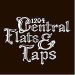 Central Flats & Taps Knoxville TN