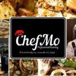 Chef Mo's Cafe Knoxville TN