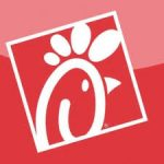 Chick-fil-a Knoxville TN