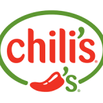 Chili's Knoxville TN