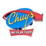 Chuy's Knoxville TN