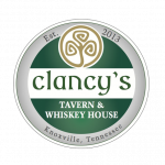 Clancy's Knoxville TN