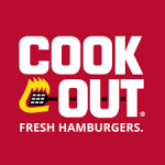 Cook Out Knoxville TN