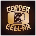 Copper Cellar West Knoxville TN