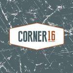 Corner 16 Knoxville TN