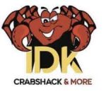 Crabshack & More Knoxville TN