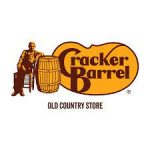 Cracker Barrel Knoxville TN