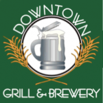 Downtown Grill Knoxville TN