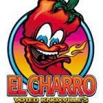 El Charro Mexican Knoxville TN