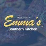 Emma's Southern Kitchen Knoxville TN