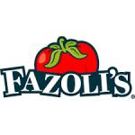 Fazoli's Knoxville TN