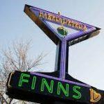 Finn's Knoxville TN