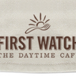 First Watch Knoxville TN