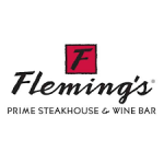 Fleming's Steaks Knoxville TN
