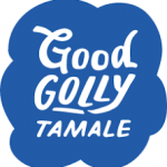 Good Golly Tamale Knoxville TN