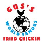 Gus's Fried Chicken Knoxville TN
