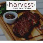 Harvest Knoxville TN