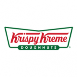 Krispy Kreme Knoxville TN