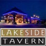 Lakeside Tavern Knoxville TN