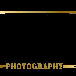 Beauty Ignited Boudoir Photography