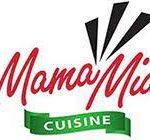 Mama Mia Knoxville TN