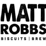 Matt Robbs Knoxville TN