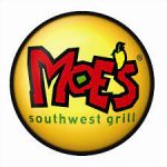 Moe's Southwest Grill Knoxville TN