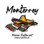 Monterrey Mexican Knoxville TN