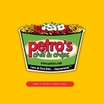 Petro's Knoxville TN