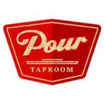 Pour Taproom Knoxville TN